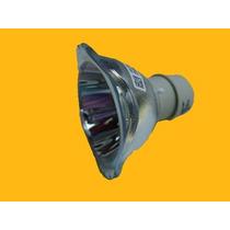 Lâmpada Projetor Benq Mp526/mp510/mp511/mp512/mp525/ + Frete