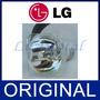 Lâmpada Projetor Lg Ds325 / Dw325