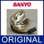 Lâmpada Projetor Sanyo Plv-z2000 / Plv-z3000 / Plv-z400