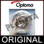 Lâmpada Para Projetor Optoma Hd20 & Série