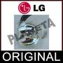 Lâmpada Projetor Lg Ds325 Dx 325 Aj Lds3 Ofertão