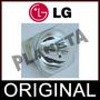 Lâmpada Projetor Lg Ds-125 Lg Dx125 Lg Ab110 Ofertão !!