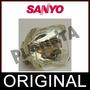 Lâmpada Para Projetor Sanyo Plc-xu4000 (610-352-7949/lmp148)