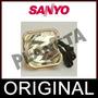 Lâmpada Para Projetor Sanyo Plv - Z1 Plv - Z2 Plv - Z3