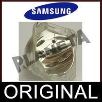 Lâmpada Tv Samsung Sp50l3hr Bp9601073a