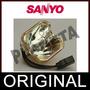 Lâmpada Para Projetor Sanyo Plv-z2000 / Plv-z3000 / Plv-z400