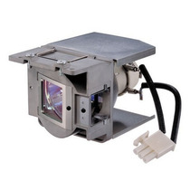 Benq Lcd Projector Lamp Ms513