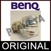 Lâmpada Projetor Benq Mp511+ Ms513 Mp522 Mp612 Mp622