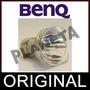 Lâmpada Projetor Benq Mp511+ Mp522 Mp612 Mp622 Mp525 Ms513