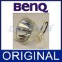 Lampada Para Projetor Benq Mp515 Mp515st Mp525 Mp525st