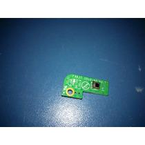 Sensor Do Controle Remoto Projetor Benq Mx813st