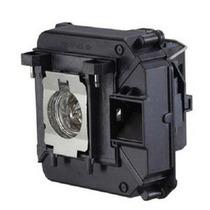 Epson Projector Lamp Powerlite Casa Cinema 3010