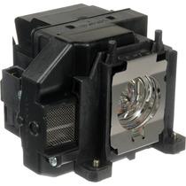 Epson Projector Lamp Powerlite S27
