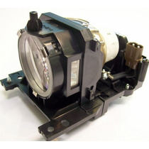 Dukane Projector Lamp Imagepro 8755g