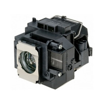 Epson Projector Lamp Powerlite H335a