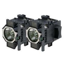 Epson Projector Lamp Powerlite Pro Z8255nl