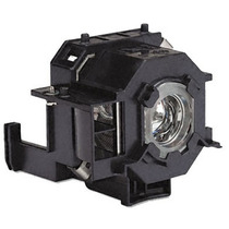 Epson Projector Lamp Powerlite S6