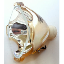 Dukane Projector Lamp Imagepro 8807 Bulb
