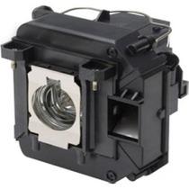 Epson Projector Lamp Powerlite 93+