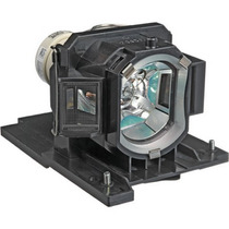 Dukane Projector Lamp Imagepro 8929w