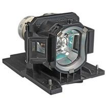 Imagepro 8755n Dukane Assembleia Projector Com Alta Qualidad