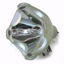 Is - Lampada Projetor Epson Elplp65 - Powerlite 1750 1760