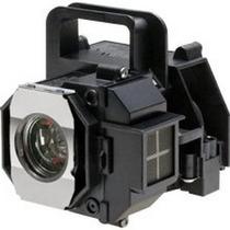 Epson Projector Lamp Powerlite Casa Cinema 8345