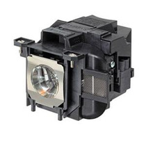 Epson Projector Lamp Powerlite X24+