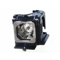 Dukane Projector Lamp Imagepro 8952p