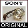 Lâmpada Para Projetor Sony Vpl Cs7, Es1 , Es2 , Ds100