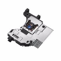 Leitor Óptico 100% Original Ps3 Super Slim Kem - 850a