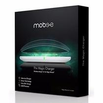 Carregador P/ Magic Mouse Mobee Magic Charger / Mo2212