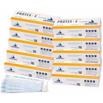 Embalagem Autosselantes P/ Autoclave 10 Caixas Com 200