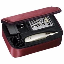 Kit Manicure Pedicure Semi-profissional Bivolt Beurer