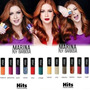Esmalte Hits Marina Ruy Barbosa Kit Completo + Spray Secante