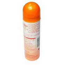Spray Produto Secador Secante De Unha Instantâneo 75ml