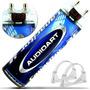 Mega Capacitor 2.0 Farad Digital Som Automotivo 2.000 W Rms