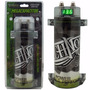 Mega Capacitor 2 Farad Digital 3000w Rms Com Voltimetro
