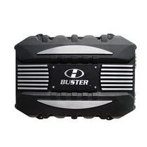 Modulo H-buster Hbm-2400 2x300w