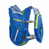 Camelbak Marathoner 2 Litros Hidratação Garantia Permanente