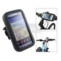 Bolsa Porta Celular Samsung Galaxy S3 S4 Bike Bicicleta