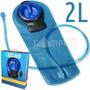 Refil Camelbak 2l Para Mochila Hidratação Agua - Original