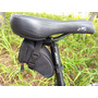 Bolsa Para Bike Roswheel Pronta Entrega Excelente Qualidade