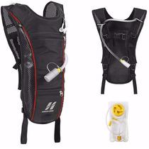 Mochila Hidratação High One 2 Litros Pro Bike - Camelbak