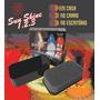 Produto Limpar Sapatos - Couro - Painel De Carros R$ 19,99