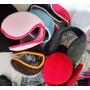 Aquecedor Protetor De Orelhas Para O Frio Kit C/3 Earmuffs