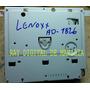 Mecanica Dvd Lenoxx Ad- 1826 (ler Regras Do Anuncio)