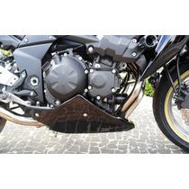 Spoiler Kawasaki Z 750