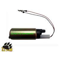 Bomba De Combustível ( Refil ) Titan 150 Mix / Flex + Brinde