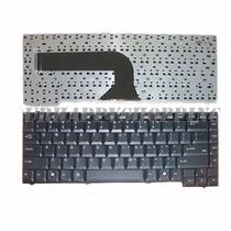 Teclado P/ Notebook Asus A9 A9rp A9t Z94 Z94g Z94l Us